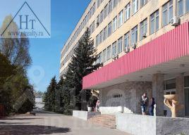 Снять помещение под офис Подольская улица аренда коммерческой недвижимости закон новосибирск