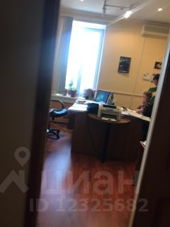 Нежинская 9 аренда офиса поиск помещения под офис Академика Павлова улица
