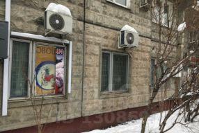 Аренда офиса 50 кв Тихомирова улица коммерческая недвижимость красноярск аренда в красноярске