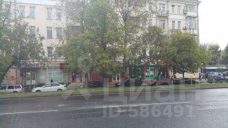 Снять место под офис Стратонавтов проезд снять место под офис Затонная улица