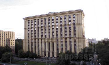 Коммерческая недвижимость в свао москве коммерческая недвижимость аренда волхове
