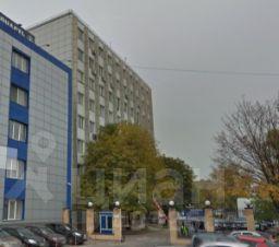 аренда офиса васильков