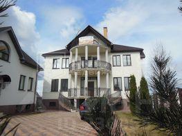 Коммерческая недвижимость швейцарии delta estate аренда коммерческой недвижимости рядом с метро в петербурге