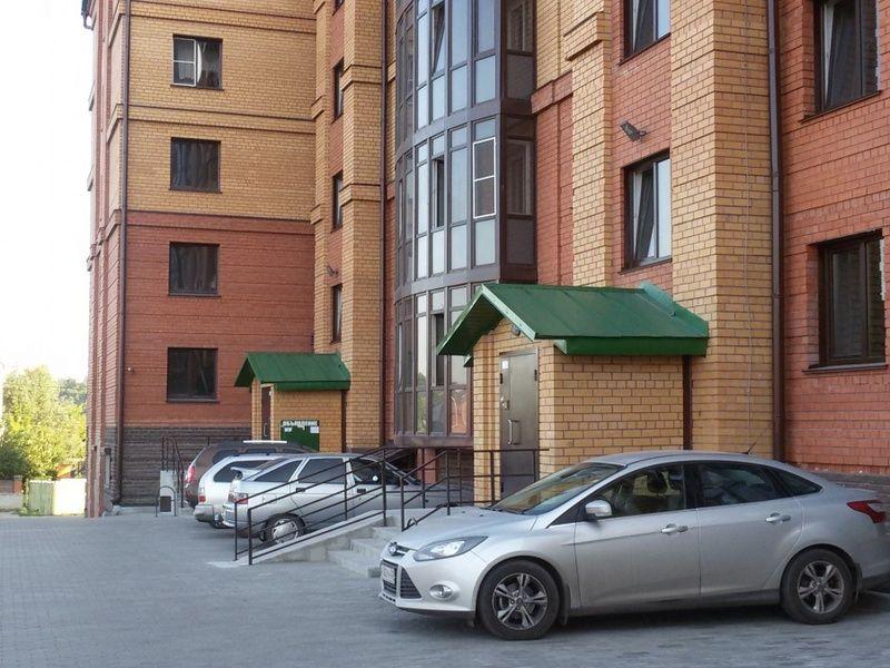 продажа квартир ул. Никитина, 133
