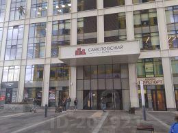 Аренда офиса по адресу новодмитровская, д.5, стр.1 в москве Арендовать помещение под офис Рождественка улица