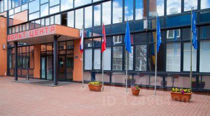 Снять офис в городе Москва Ясный проезд аренда офиса харьков ул космическая