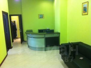 Арендовать офис Столетова улица Аренда офиса 15 кв Бебеля 3-я улица