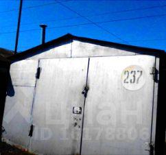 Куплю гараж в центре оренбурга металлический гараж с местом в ялте