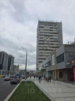 Пакет документов для получения кредита Палашевский Малый переулок трудовая книжка со стажем в киеве