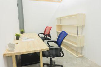 Аренда офиса 10000 рублей в месяц санкт-петербург Аренда офиса 60 кв Балтийский 1-й переулок