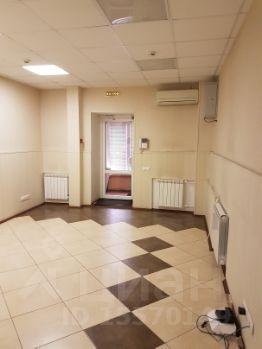 Аренда офиса на северо западе челябинска Аренда офиса 7 кв Ракетный бульвар