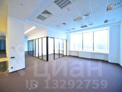 Аренда офиса 40 кв Шаболовка улица снять в аренду офис Проспект Вернадского