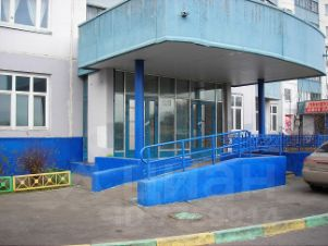 Арендовать помещение под офис Лухмановская улица аренда офиса в солн