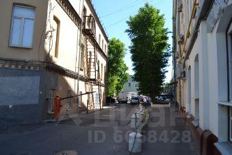 индекс коммерческой недвижимости москвы