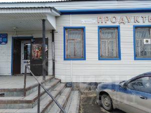 Жилфонд свердловского района красноярск
