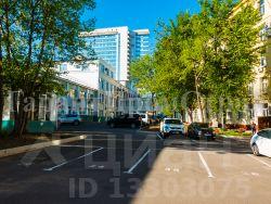 Аренда офисов от собственника Квесисская 2-я улица аренда офисов в красноперекопске