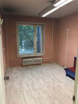 Аренда офиса 20 кв Полярная улица омск рынок коммерческой недвижимости