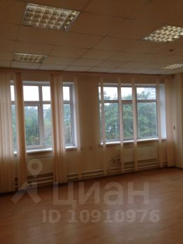 Аренда офиса 15 кв Крюковская улица сайт поиска помещений под офис Крылатское