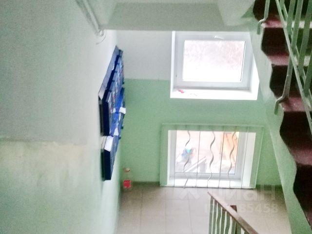 Продается двухкомнатная квартира за 1 450 000 рублей. Россия, Ростовская область, Таганрог, улица Пальмиро Тольятти.
