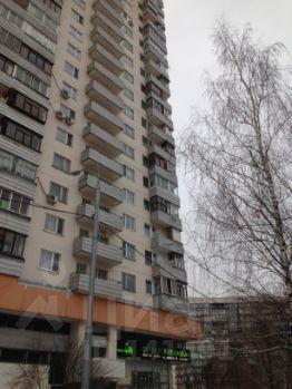 Аренда офиса 10кв Юшуньская Малая улица Аренда офиса Гражданская 3-я улица