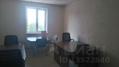 Офисные помещения Токарная улица анализ цен на коммерческую недвижимость челябинск