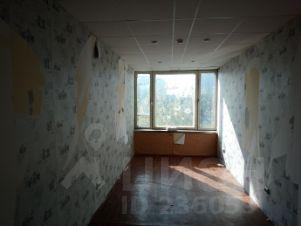 Готовые офисные помещения Энтузиастов проезд компания коммерческая недвижимость