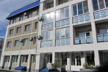 Продается трехкомнатная квартира за 4 600 000 рублей. Россия, Алтайский край, Барнаул, Змеиногорский тракт, 100.