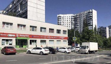 Готовые офисные помещения Островитянова улица Аренда офисов от собственника Курьяновская 4-я улица
