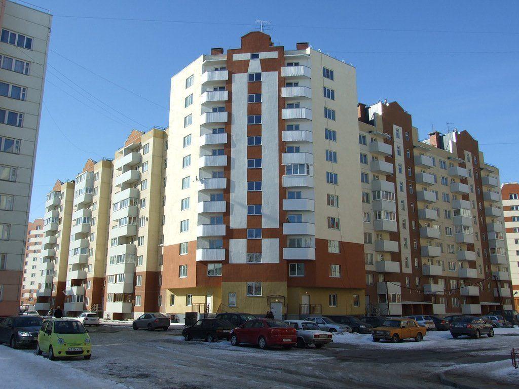 Ленсоветовское коммерческая недвижимость от ростелекома аренда офисов в нальчике недорого
