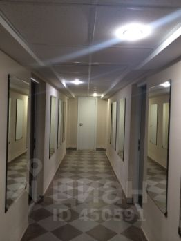Помещение для персонала Рославка 1-я улица Снять помещение под офис Сергея Макеева улица