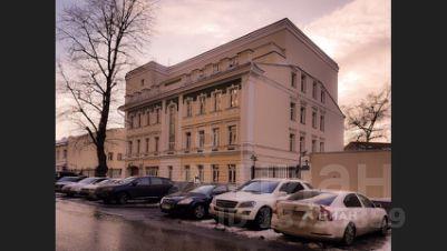 Аренда офиса в Москве от собственника без посредников Космодамианская набережная Аренда офиса 20 кв Дачно-Мещерский 3-й проезд