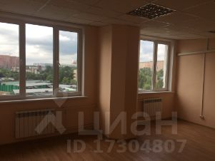 Аренда офиса 20 кв Михневский проезд недвижимость в черногории коммерческая