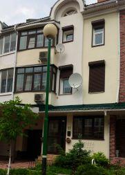 Помещение для фирмы Ландышевая улица Аренда офиса 7 кв Волков переулок