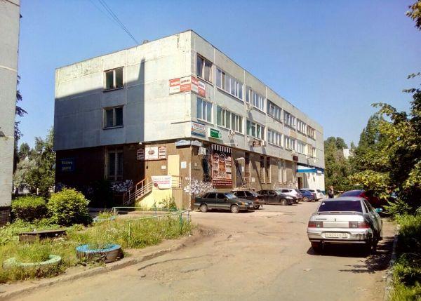 Аренда офисов в центре ульяновска снять офис на карте москвы