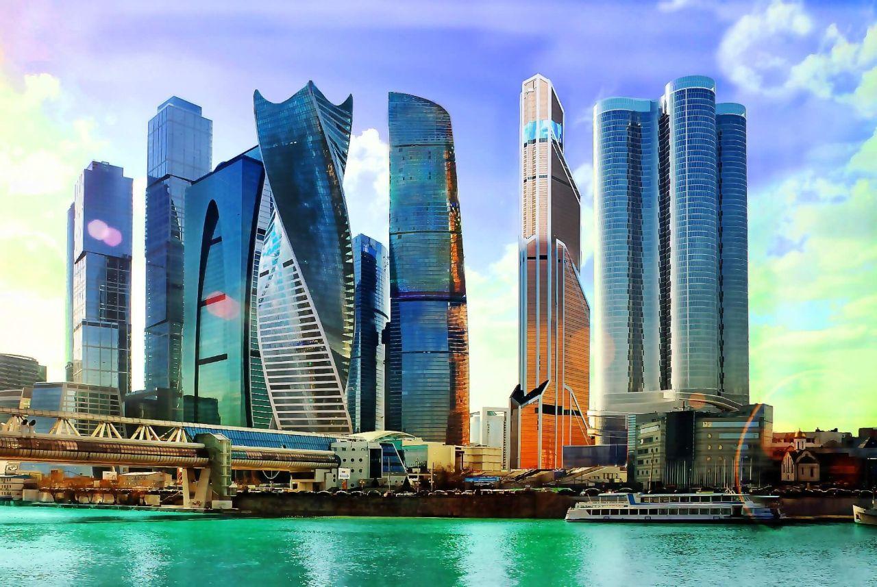 949589926 6 Аренда элитного офиса в центре Москвы – способ развития своего бизнеса