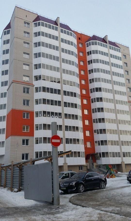продажа квартир ул. Шевченко, 144а