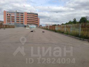Промзона ул.буракова москва коммерческая недвижимость оформление сделки с коммерческой недвижимостью