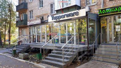 Помещение для фирмы Парковая 13-я улица аренда офиса почасовая воронеж