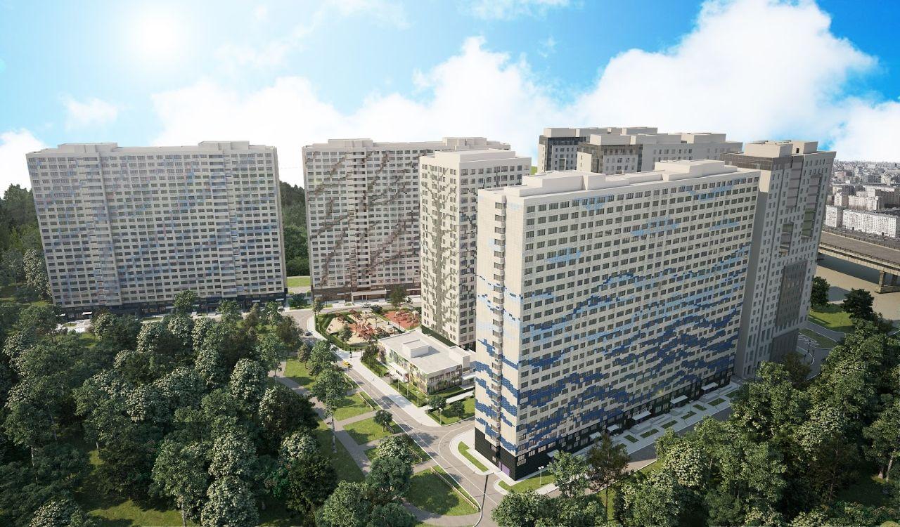 Белые росы котельники коммерческая недвижимость агентство недвижимости коммерческая пермь
