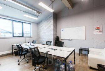 Офисные помещения под ключ Руновский переулок Снять помещение под офис Менделеевская