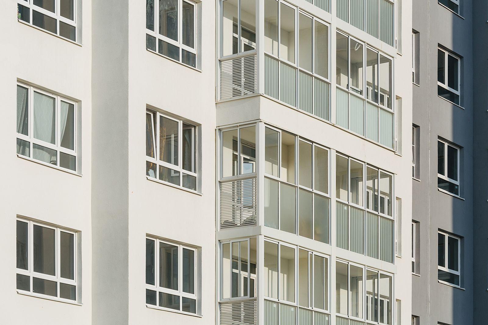 купить квартиру в ЖК Белые ночи