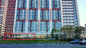 Аренда коммерческой недвижимости 9 Мая улица арендовать офис Лихоборы