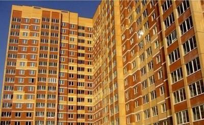 продажа квартир Квадро