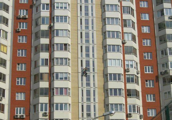 10-я Фотография ЖК «Юрлово»
