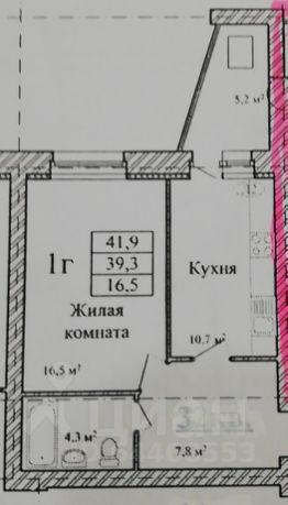 ул. Сабуровская, 1Б