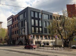 Поиск помещения под офис Шмитовский проезд аренда офиса петропавловская борщаговка