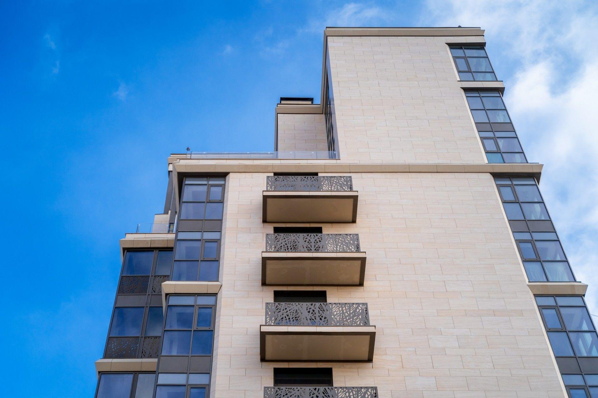 продажа квартир Данилов дом