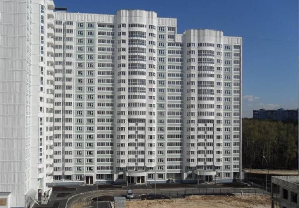продажа квартир Аннинский