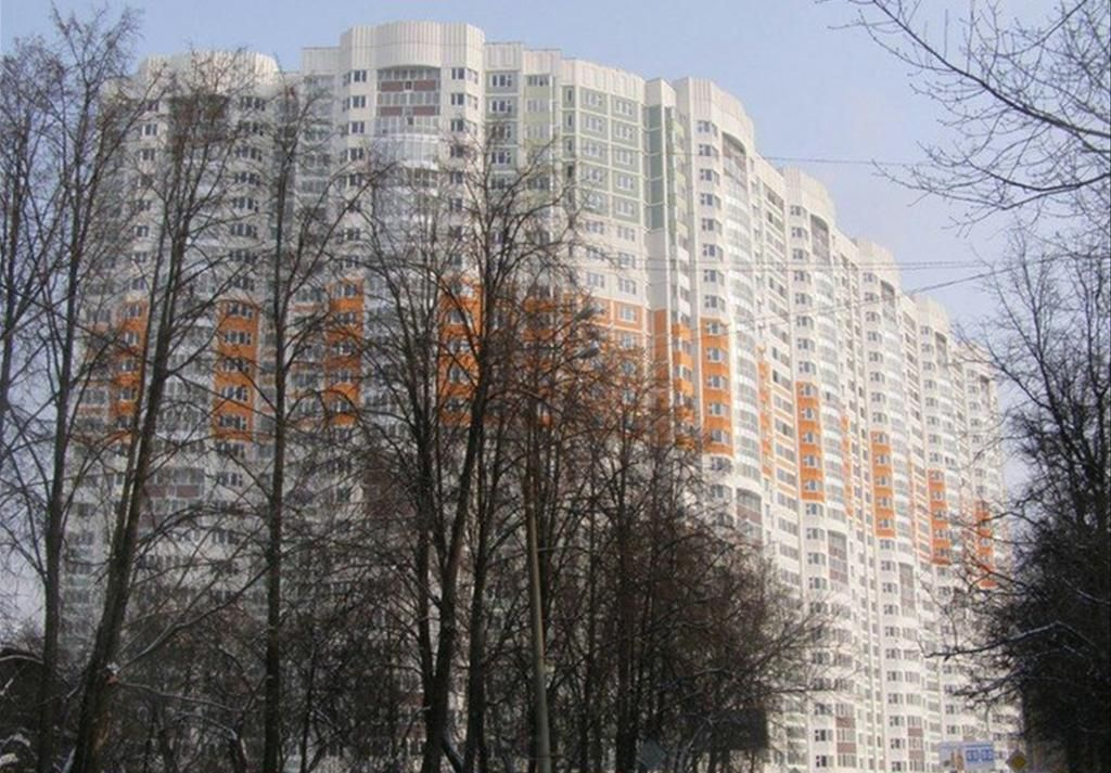Купить трудовой договор 8 Марта улица кредит по двум документам москва