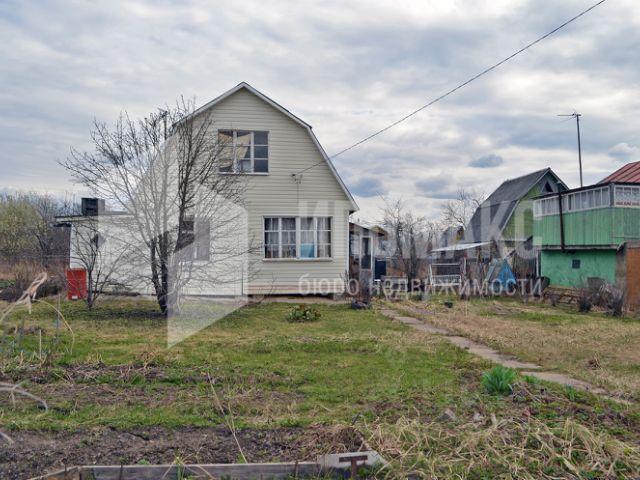 раскрутка сайта Столбовая улица (деревня Юрьево)